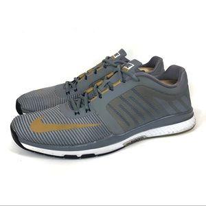 Nike Zoom Speed TR3 Men's Cross Training Shoes